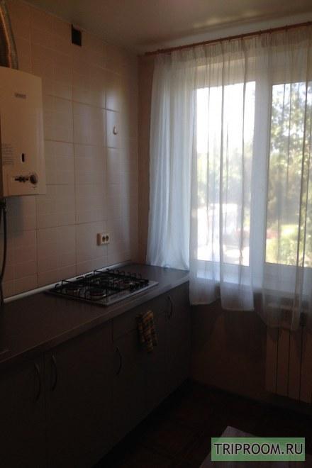 2-комнатная квартира посуточно (вариант № 39743), ул. Путейская улица, фото № 7