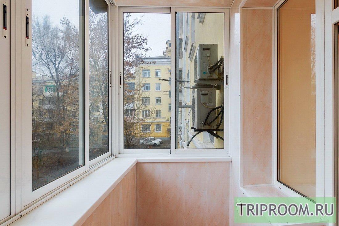 2-комнатная квартира посуточно (вариант № 64578), ул. Ворошиловский, фото № 24