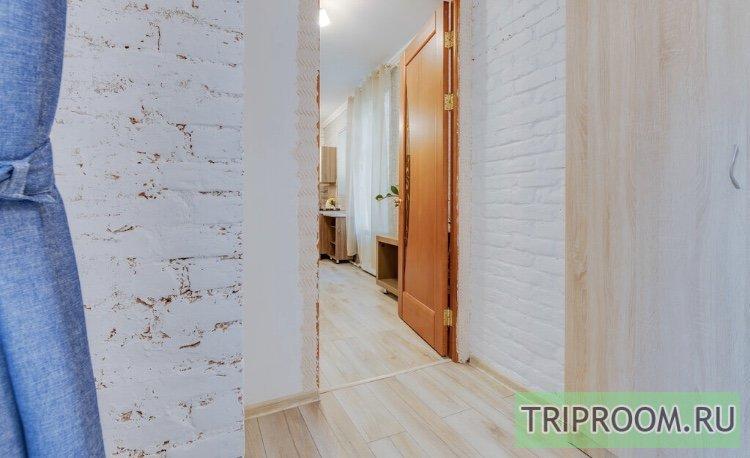 1-комнатная квартира посуточно (вариант № 65642), ул. Литейный проспект, фото № 5