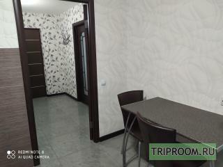 1-комнатная квартира посуточно (вариант № 19817), ул. Агалакова улица, фото № 8