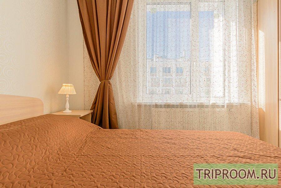 2-комнатная квартира посуточно (вариант № 54620), ул. Кременчугская улица, фото № 13