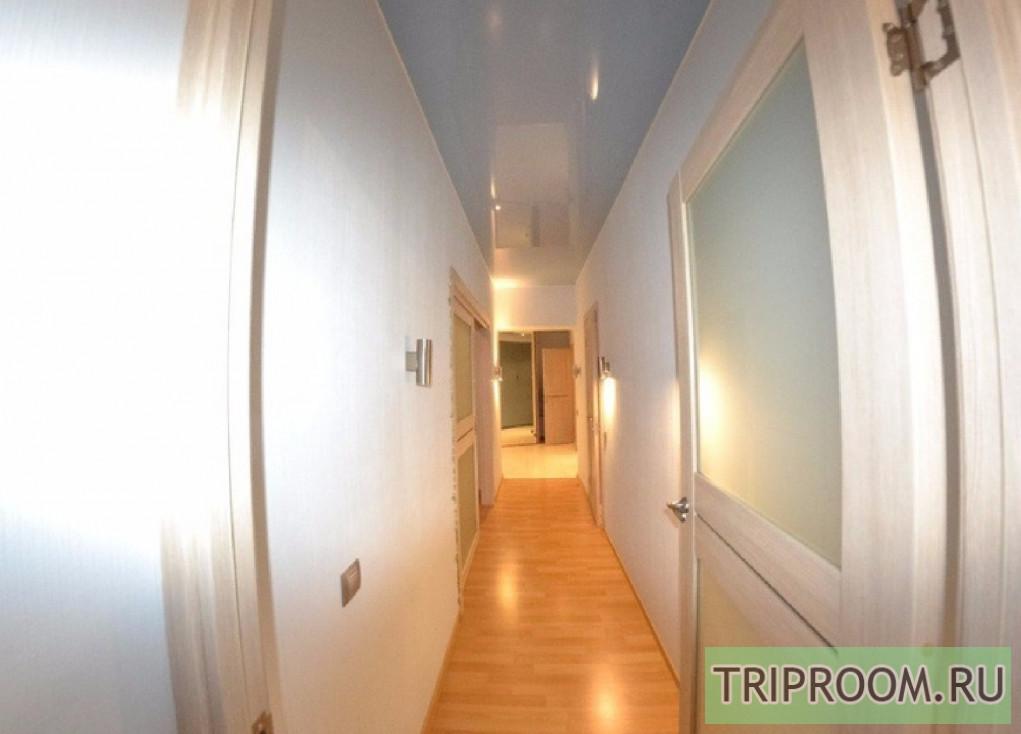 3-комнатная квартира посуточно (вариант № 67026), ул. Невский проспект, фото № 8