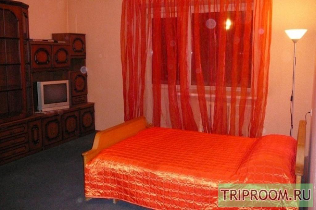 1-комнатная квартира посуточно (вариант № 11580), ул. Венцека улица, фото № 7