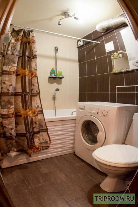 3-комнатная квартира посуточно (вариант № 2323), ул. Козловская улица, фото № 2