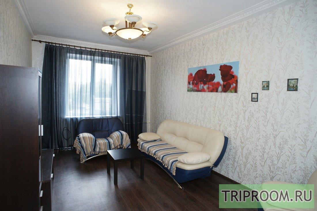 2-комнатная квартира посуточно (вариант № 55665), ул. Пушкина улица, фото № 2