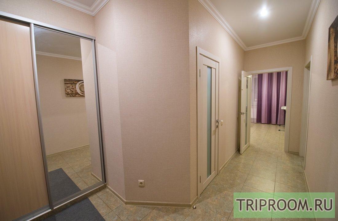 1-комнатная квартира посуточно (вариант № 65068), ул. ул.Репина, фото № 6