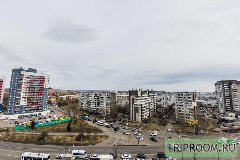 2-комнатная квартира посуточно (вариант № 12536), ул. Михаила Годенко улица, фото № 10