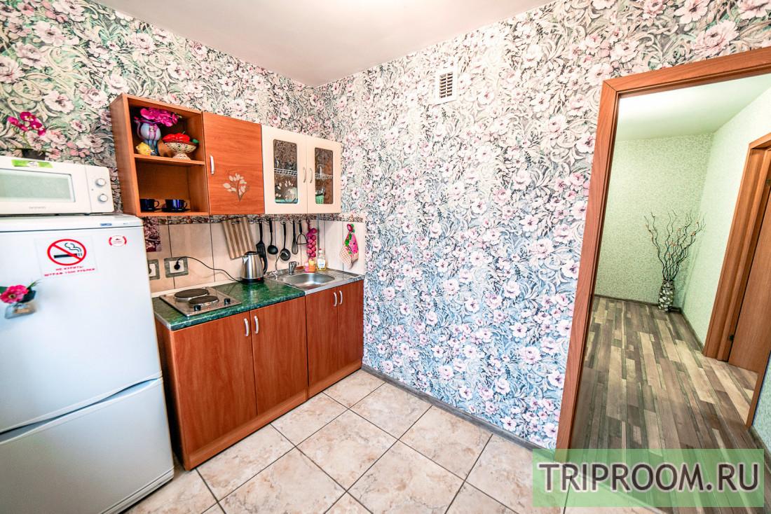 1-комнатная квартира посуточно (вариант № 67046), ул. пр-т. Строителей, фото № 10