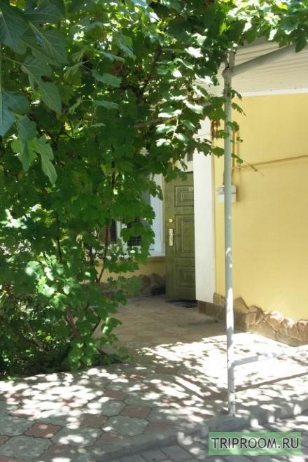 2-комнатная квартира посуточно (вариант № 29604), ул. Крылова, фото № 9