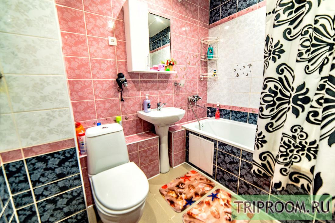 1-комнатная квартира посуточно (вариант № 60201), ул. пр-т. Строителей, фото № 8