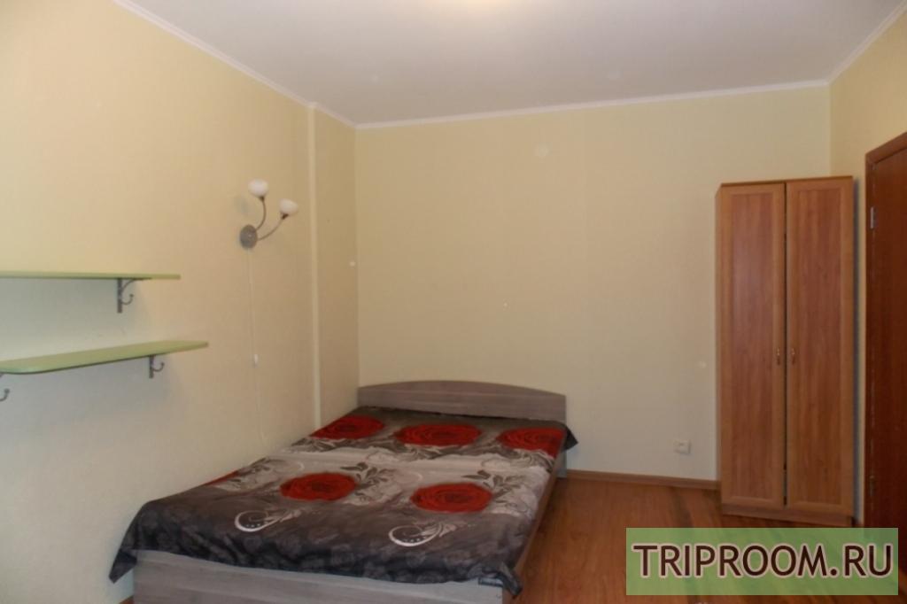 2-комнатная квартира посуточно (вариант № 11684), ул. Ялтинская улица, фото № 2