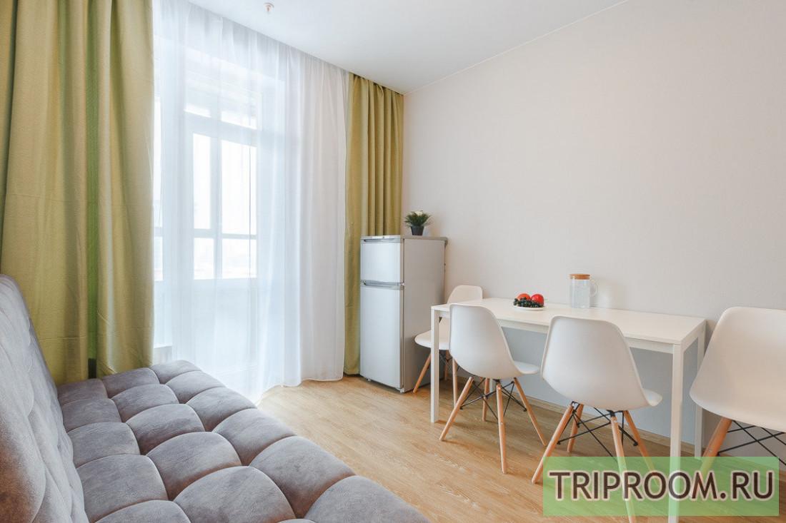 2-комнатная квартира посуточно (вариант № 68281), ул. Железнодорожная, фото № 4