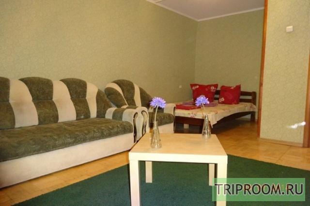 1-комнатная квартира посуточно (вариант № 11589), ул. Ленина проспект, фото № 4