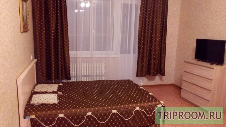 1-комнатная квартира посуточно (вариант № 46488), ул. Ломоносова свободна, фото № 2