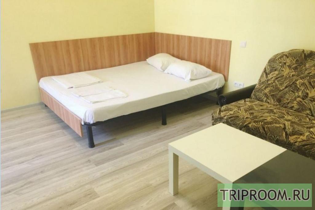 1-комнатная квартира посуточно (вариант № 19715), ул. Кирова улица, фото № 10