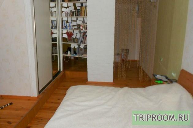 1-комнатная квартира посуточно (вариант № 10191), ул. Нахимова улица, фото № 2