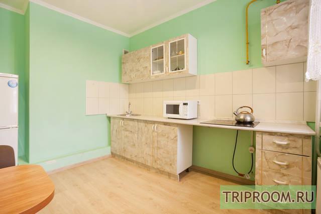 3-комнатная квартира посуточно (вариант № 1242), ул. Островского улица, фото № 13