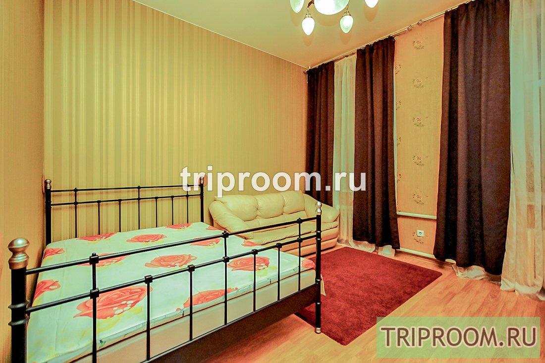 1-комнатная квартира посуточно (вариант № 16138), ул. Итальянская улица, фото № 5