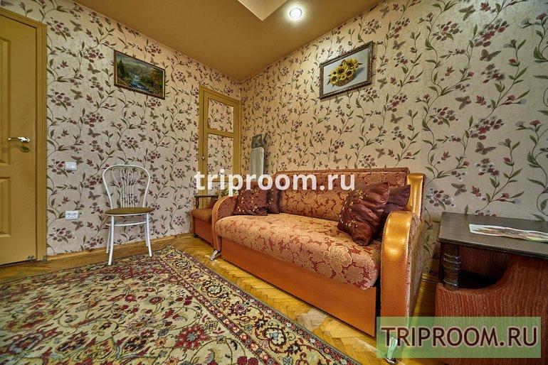 3-комнатная квартира посуточно (вариант № 47812), ул. 21 линия ВО, фото № 4