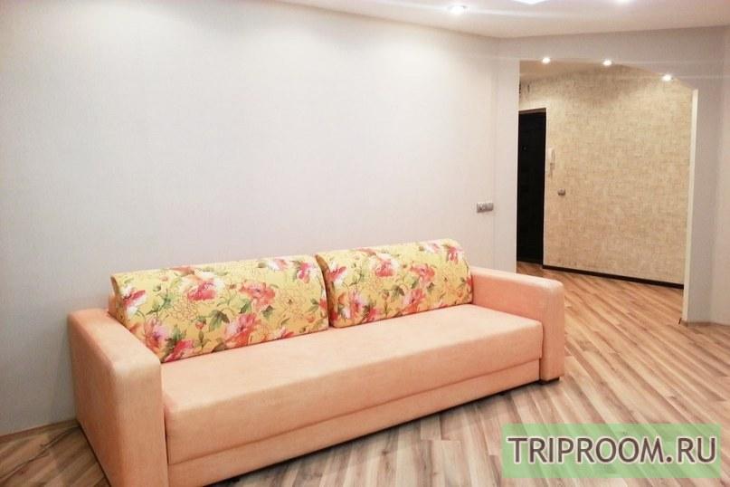 1-комнатная квартира посуточно (вариант № 37732), ул. Восточно-Кругликовская улица, фото № 3