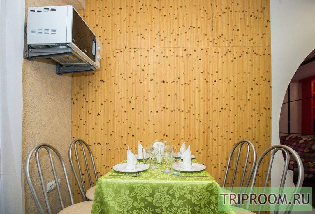 1-комнатная квартира посуточно (вариант № 62441), ул. улица 50 лет ВЛКСМ, фото № 15
