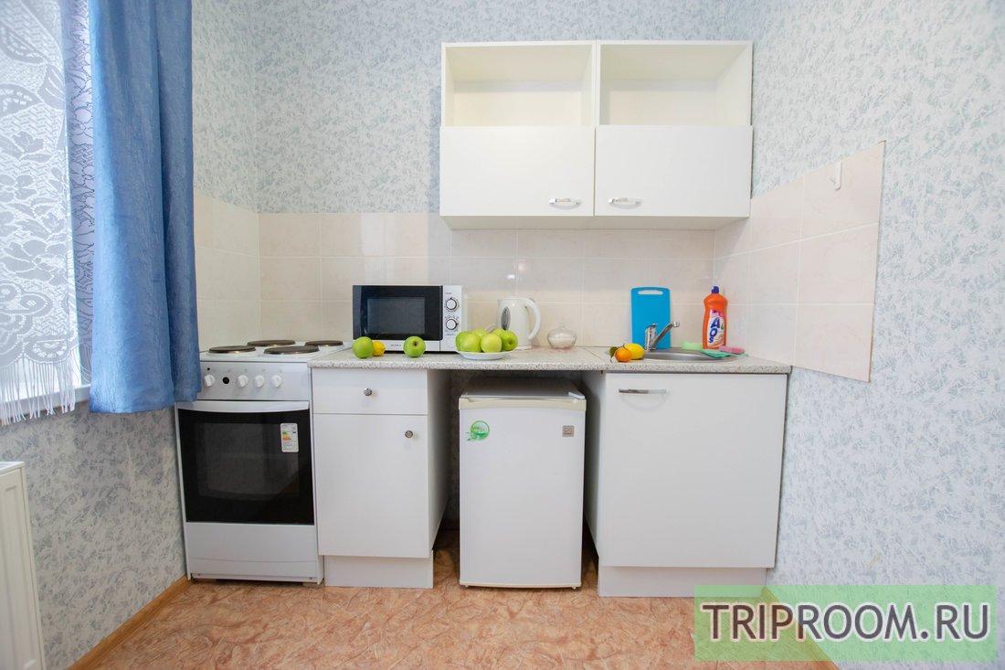 1-комнатная квартира посуточно (вариант № 51421), ул. Крылова улица, фото № 3
