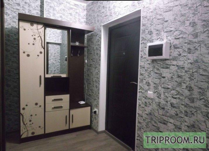1-комнатная квартира посуточно (вариант № 4379), ул. Античный Проспект, фото № 7
