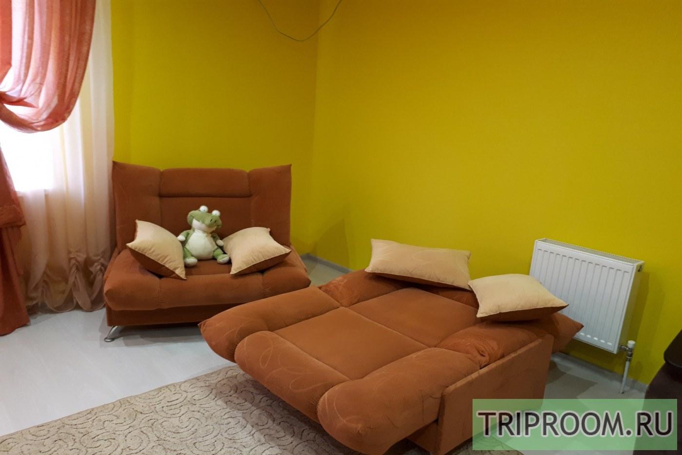 2-комнатная квартира посуточно (вариант № 39032), ул. Симиренко улица, фото № 5