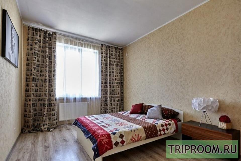 1-комнатная квартира посуточно (вариант № 28634), ул. Михаила Нагибина, фото № 6