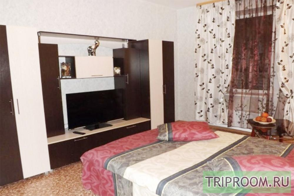 1-комнатная квартира посуточно (вариант № 33109), ул. Карпинского улица, фото № 9