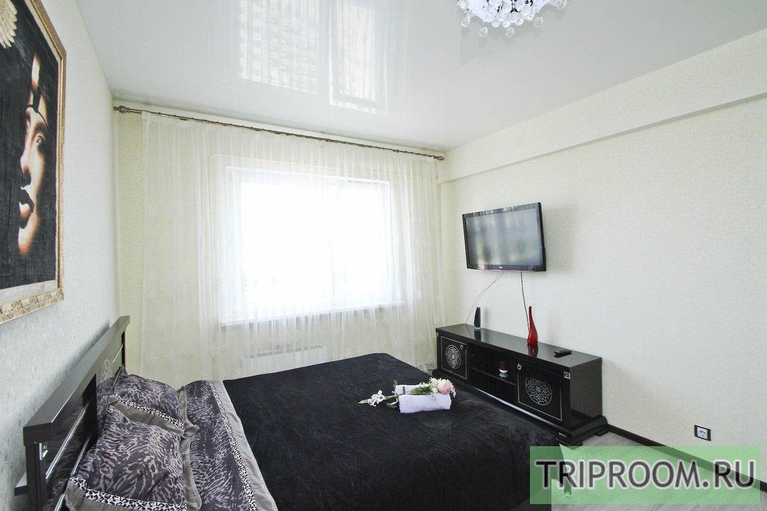 1-комнатная квартира посуточно (вариант № 55748), ул. Университетская улица, фото № 3