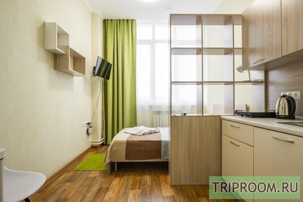 1-комнатная квартира посуточно (вариант № 69235), ул. Партизана Железняка, фото № 2