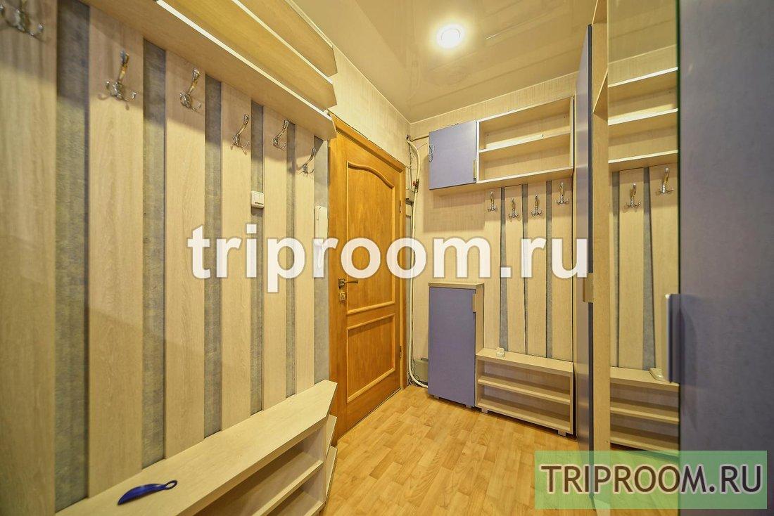 1-комнатная квартира посуточно (вариант № 15084), ул. Невский проспект, фото № 15