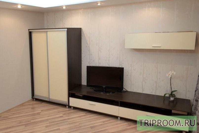 1-комнатная квартира посуточно (вариант № 37732), ул. Восточно-Кругликовская улица, фото № 4