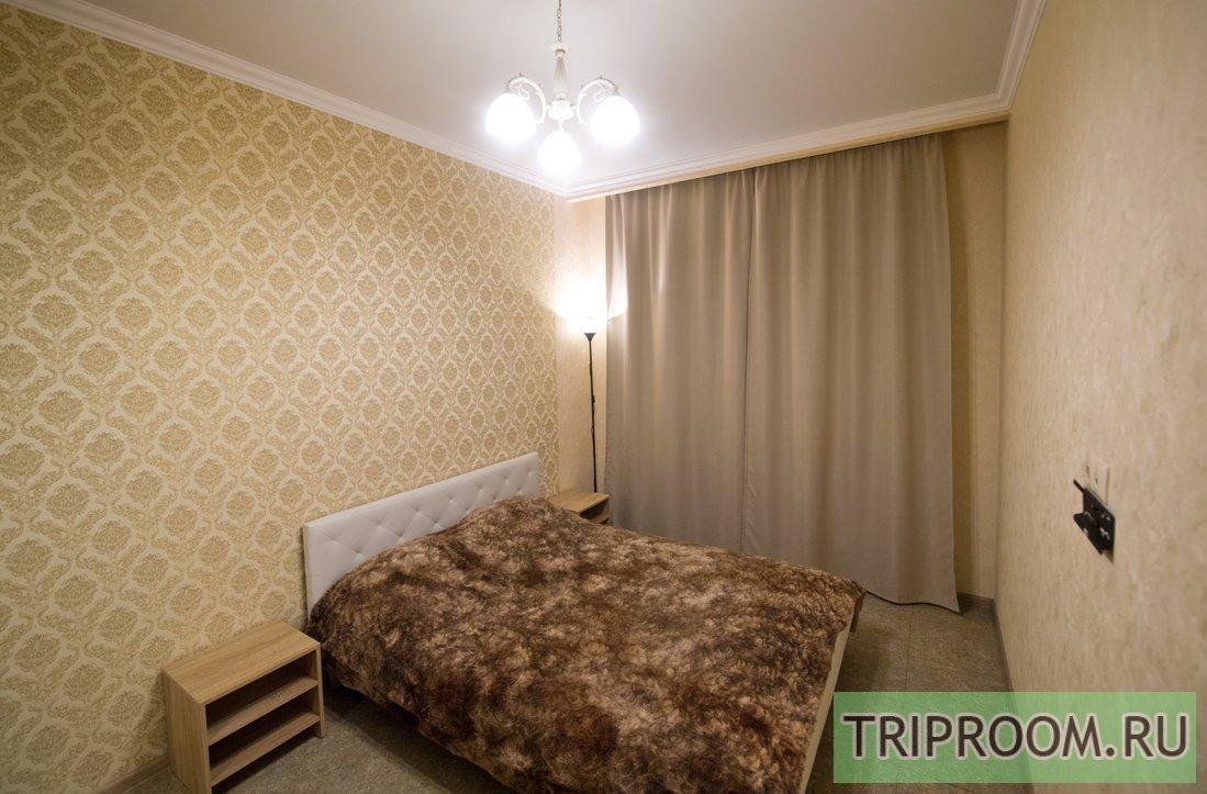 2-комнатная квартира посуточно (вариант № 65054), ул. ул.Репина, фото № 5