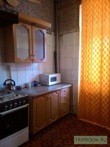 1-комнатная квартира посуточно (вариант № 37669), ул. Германа Титова улица, фото № 4