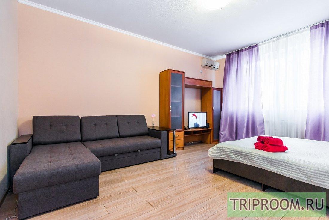1-комнатная квартира посуточно (вариант № 63873), ул. Монтажников, фото № 3
