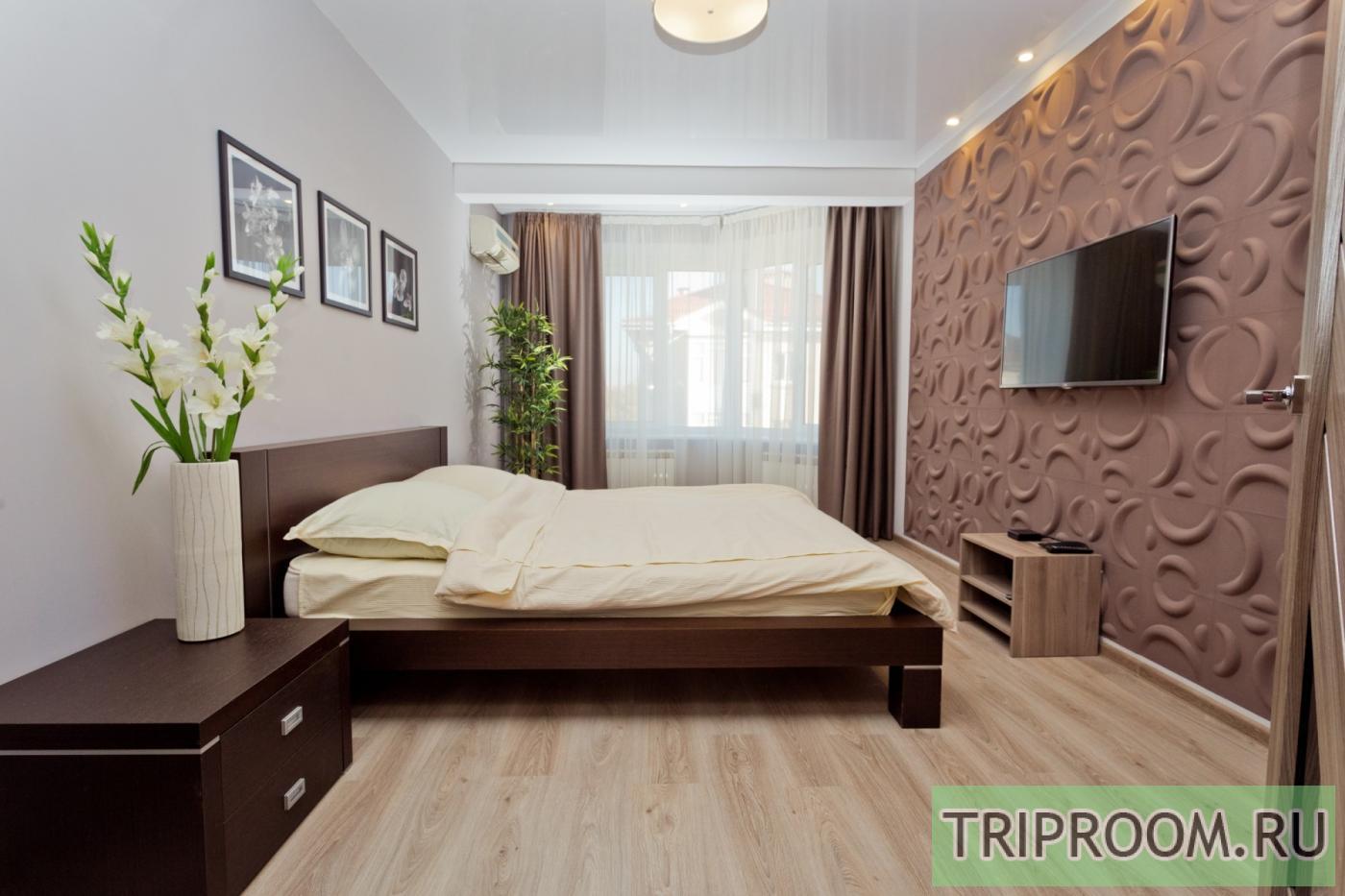 2-комнатная квартира посуточно (вариант № 26145), ул. Звездинка улица, фото № 1