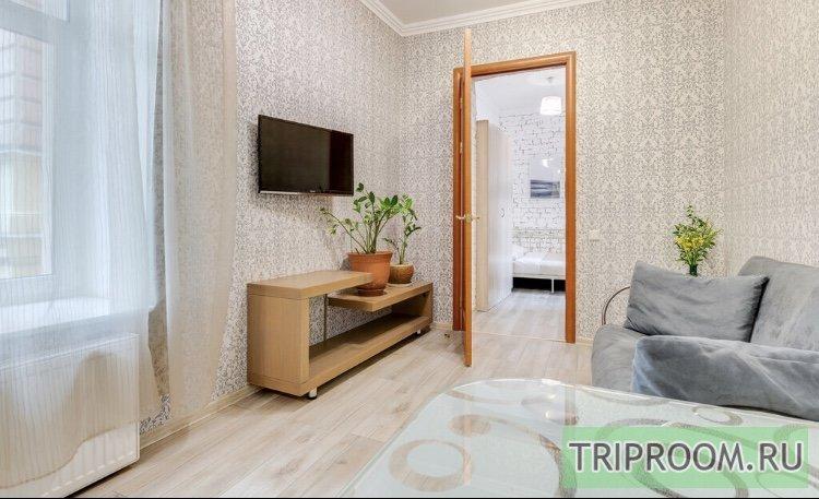 1-комнатная квартира посуточно (вариант № 65642), ул. Литейный проспект, фото № 9