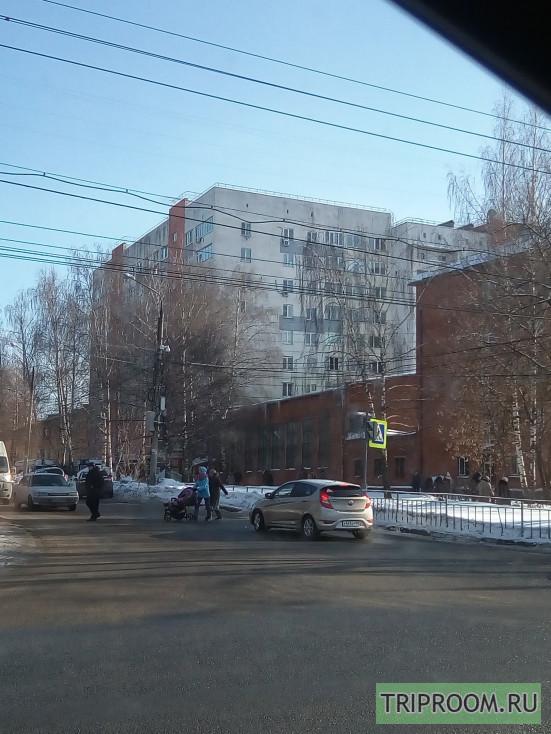 1-комнатная квартира посуточно (вариант № 11658), ул. Медицинская улица, фото № 13