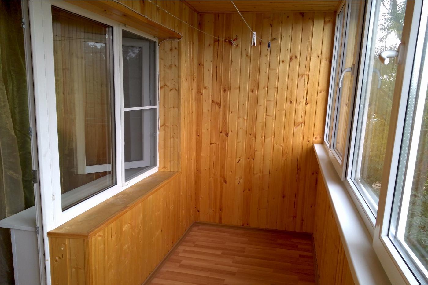 1-комнатная квартира посуточно (вариант № 1683), ул. Ставропольская улица, фото № 5