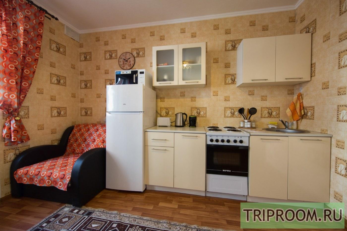 1-комнатная квартира посуточно (вариант № 38423), ул. генерала Шифрина, фото № 9