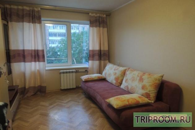 1-комнатная квартира посуточно (вариант № 7568), ул. Гамарника улица, фото № 2