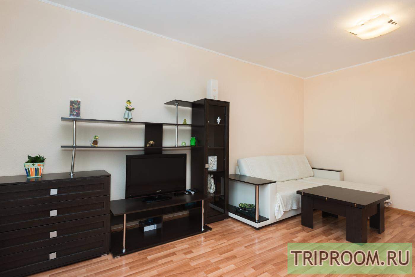 2-комнатная квартира посуточно (вариант № 11950), ул. Шейнкмана улица, фото № 3