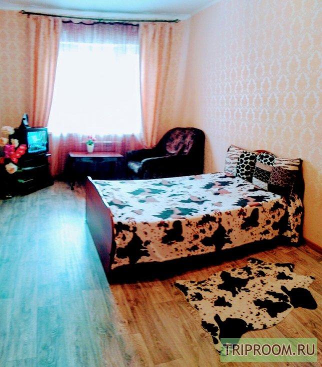 1-комнатная квартира посуточно (вариант № 19838), ул. Тернопольская улица, фото № 1