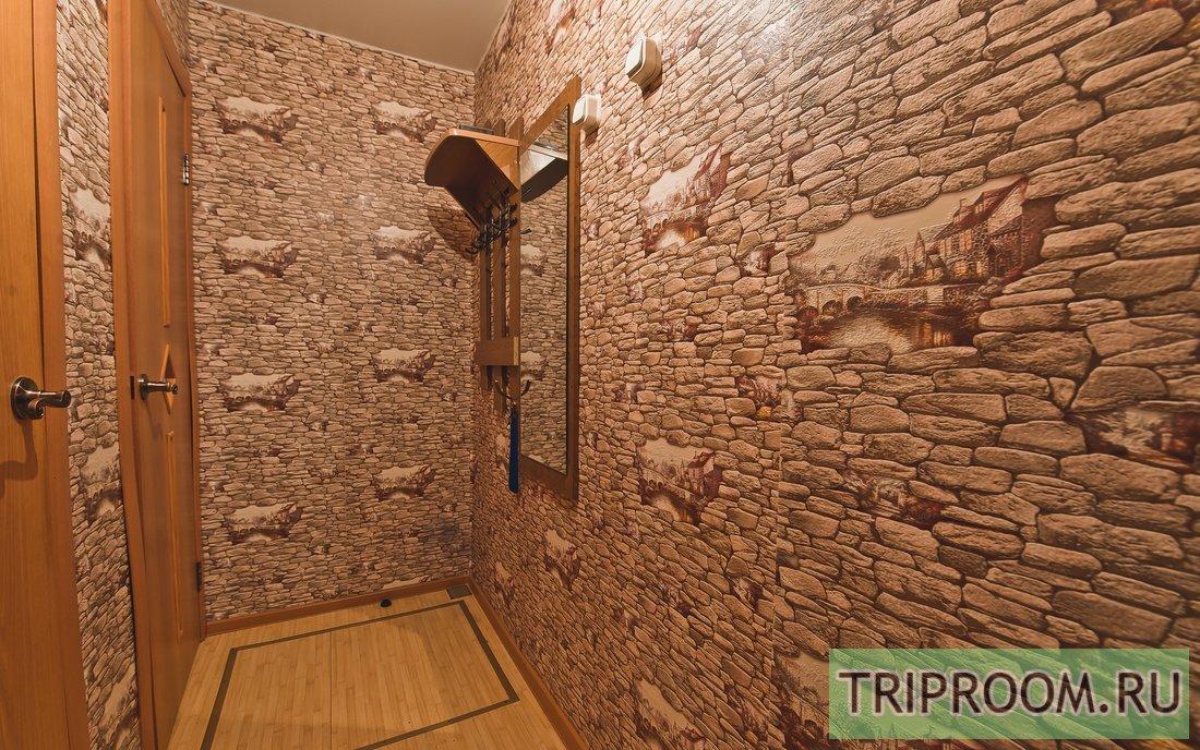 1-комнатная квартира посуточно (вариант № 53539), ул. Космонавтов набережная, фото № 8