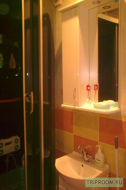 1-комнатная квартира посуточно (вариант № 22512), ул. Льва Шатрова, фото № 3