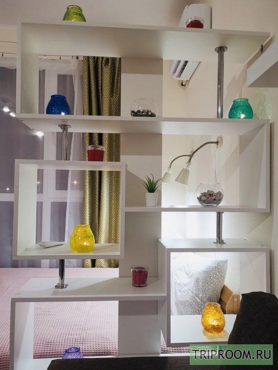 1-комнатная квартира посуточно (вариант № 65774), ул. Кирпичная, фото № 9