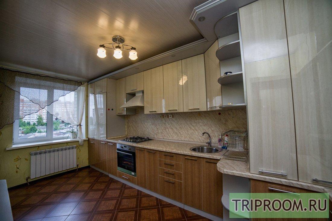 2-комнатная квартира посуточно (вариант № 37578), ул. Академика Петрова улица, фото № 2