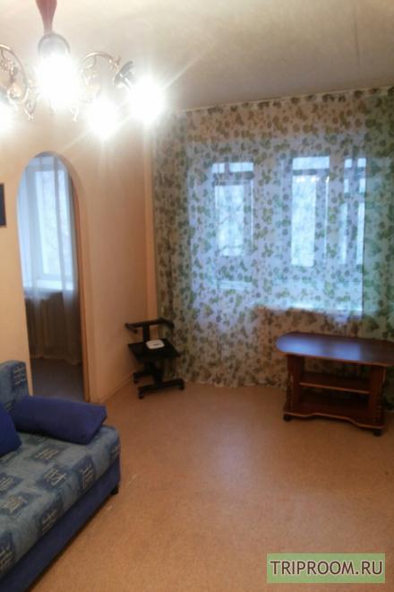 3-комнатная квартира посуточно (вариант № 20571), ул. Ленина улица, фото № 6